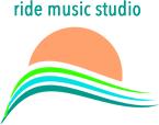 Ride Music logo
